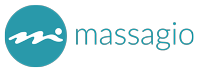 Massagio Logo